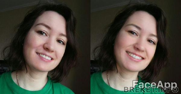 faceapp_1493201251848.jpg