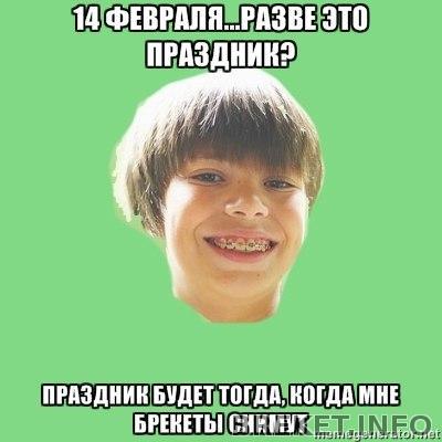 gfvxdxo4ube.jpg