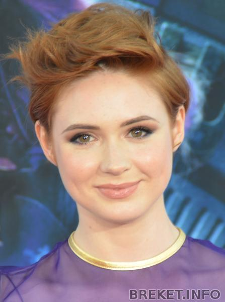 karen_gillan_-_guardians_of_the_galaxy_premiere_-_july_2014_cropped.jpg